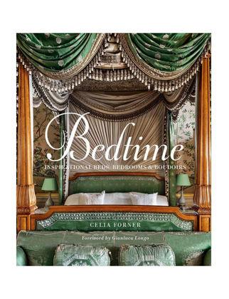 Vendome Press Bedtime 9780865653689