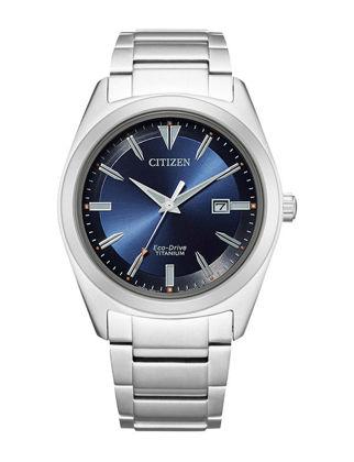 Citizen Eco Drive AW1640-83L