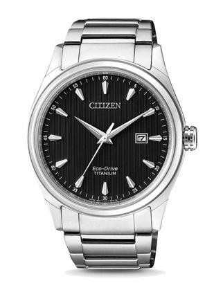 Citizen Eco Drive BM7360-82E