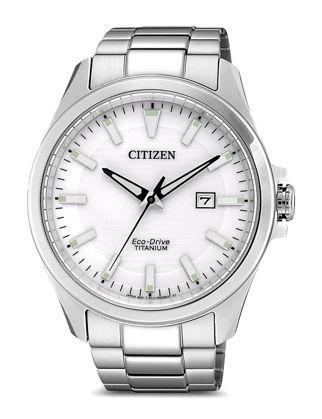 Citizen Eco Drive BM7470-84A