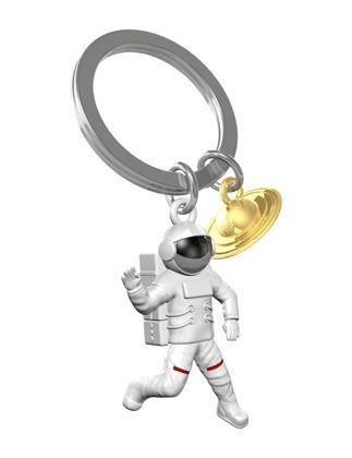 Metalmorphose Astronot Anahtarlık MTM202-01