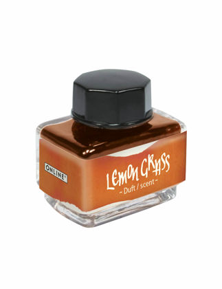 Online Mürekkep Lemon Grass 15 ml 17067/3