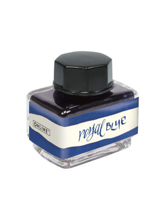 Online Mürekkep Inspiration Line 15 ml Royal Blue 17115/3