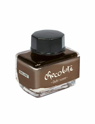 Online Mürekkep Chocolate 15 ml 17062/3