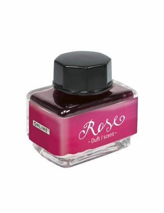 Online Mürekkep Rose 15 ml 17063/3