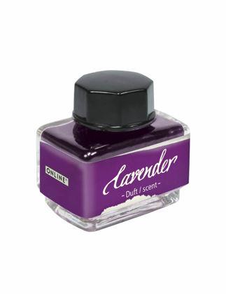 Online Mürekkep Lavender 15 ml 17064/3