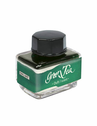 Online Mürekkep Gren Tea 15 ml 17065/3