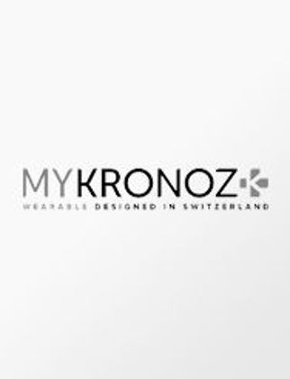 Picture for manufacturer MYKRONOZ