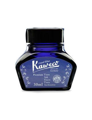 Kaweco 10000673 Şişe Mürekkep Royal Mavi 30 ml TCCINK1067300A