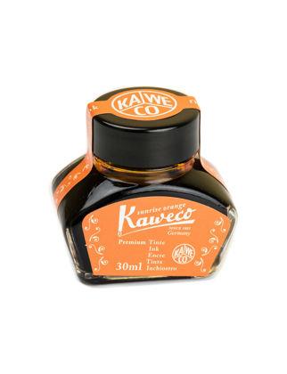 Kaweco 10000999 Şişe Mürekkep Turuncu 30 ml TCCINK1000999A