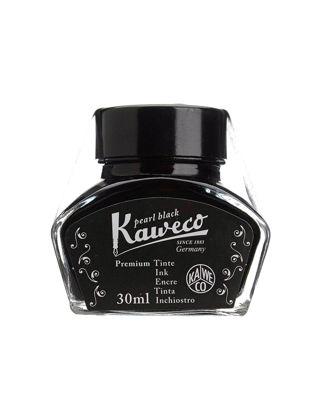 Kaweco 10001000 Şişe Mürekkep Duman Gri 30 ml TCCINK1001000A