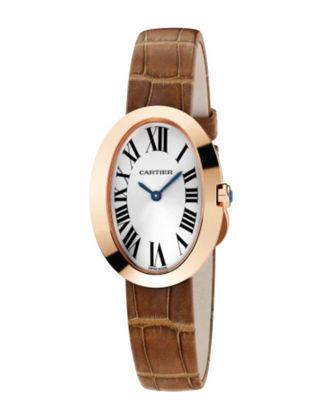 Cartier Baignoire Small Model W8000007