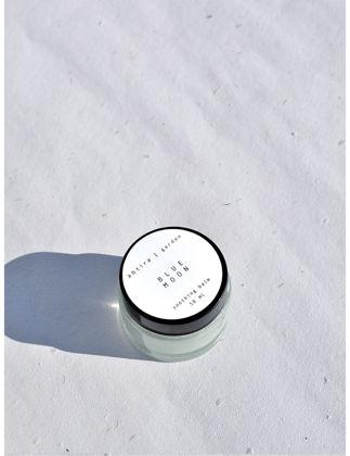 Abtira Garden Blue Moon Cilt Rahatlatıcı Balm Yüz + Vücut BM-B