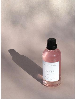 Abtira Garden Blush Yeni Formül Canlandırıcı + Cilt Sıkılaştırıcı Yüz Toniği %5 AHA B-T