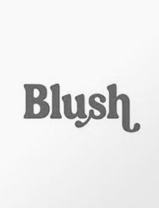 Picture for manufacturer BLUSH