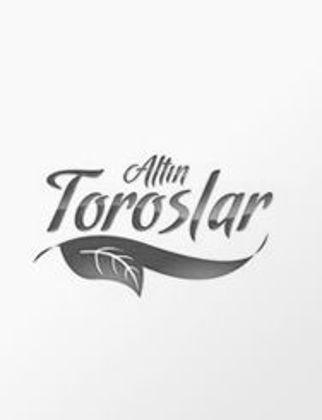 Picture for manufacturer ALTIN TOROSLAR