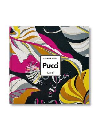 Taschen Pucci 9783836582766