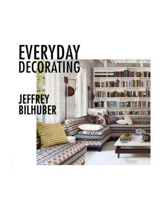 Rizzoli Everyday Decorating 9780847866342