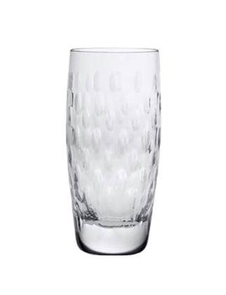 Accract Natural İçecek Bardağı OPCB_49_N