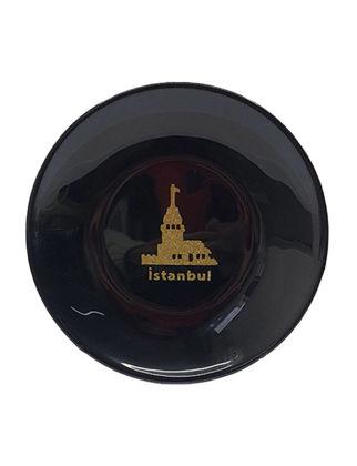 Anatoli Tabak Kız Kulesi 8680571847765