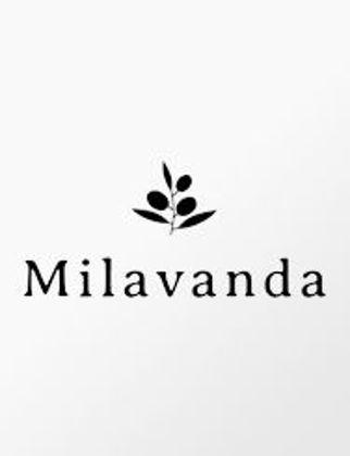 Picture for manufacturer MILAVANDA