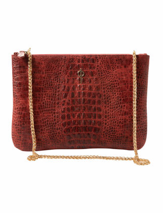 Otrera Clutch Ruby Çanta CLTCH-109