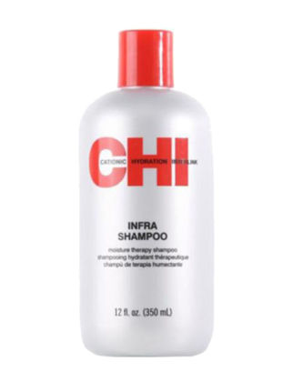 Chi Infra Şampuan 633911833759