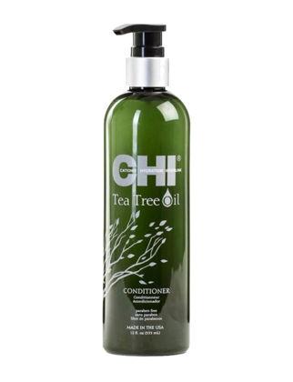 Chi Çay Ağacı Yağ Şartlandırıcı 633911762790