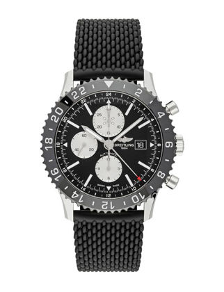 Breitling Chronoliner Y2431012/BE10/256S/A20D.2