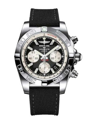 Breitling Chronomat 44 AB011012/F546/103W/A20BA.1