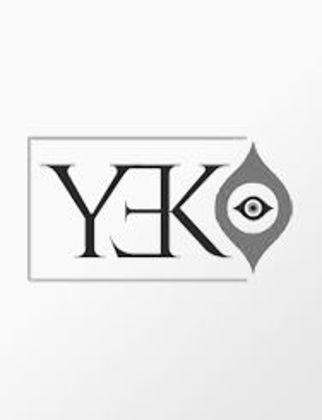 Picture for manufacturer YEK KOLEKSİYONU