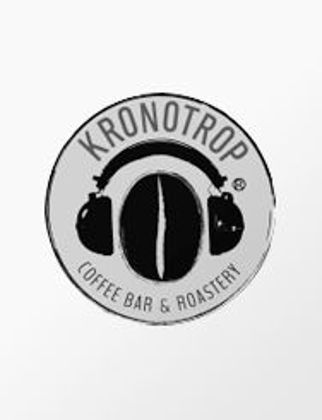 Picture for manufacturer KRONOTROP