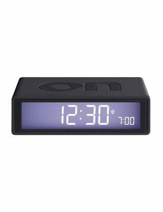 Lexon Flip Plus Alarm Saat LR150G3