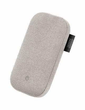 Lexon Powersound Kablosuz Şarj Cihazı ve Bluetooth Hoparlör LA128G