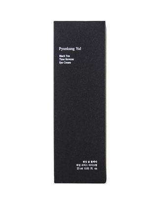 Pyunkang Yul Siyah Çaylı Yaşlanma Karşıtı Göz Kremi PKY-N-BTEC-M-N