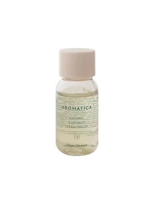 Aromatica Hindistan Cevizi Temizlik Yağı 20 ml ARM-DNC-02-S-N