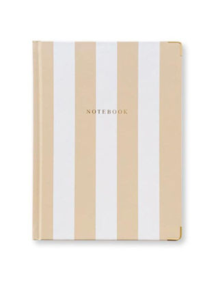 Chapters Not Defteri Latte CNB-NB2-09