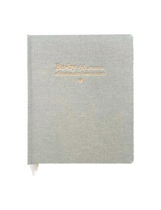 Chapters Bebek Kitabı Nane CB-BB-06T