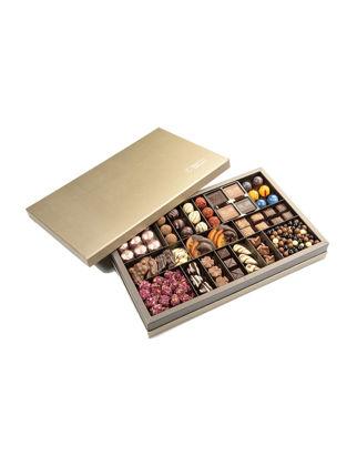 Ferlife Çikolata Şöleni 52654521405