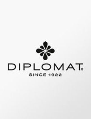 Picture for manufacturer DIPLOMAT