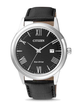 Citizen Eco-Drive AW1231-07E