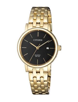Citizen Kadın Kol Saati EU6092-59E