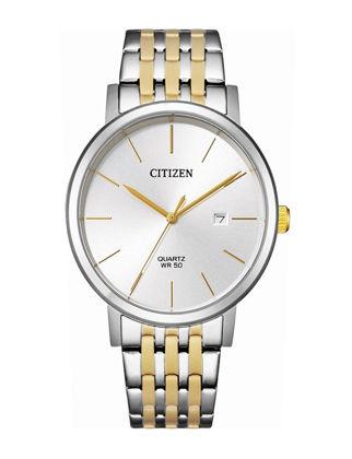 Citizen Eco-Drive BI5074-56A