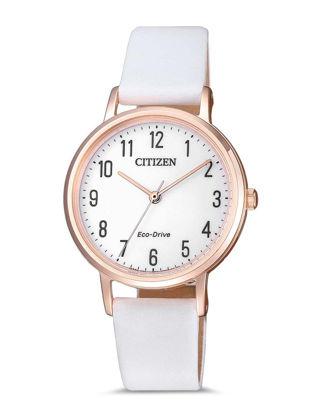 Citizen Eco-Drive EM0579-14A