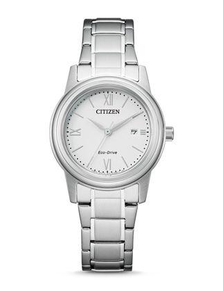 Citizen Eco-Drive FE1220-89A