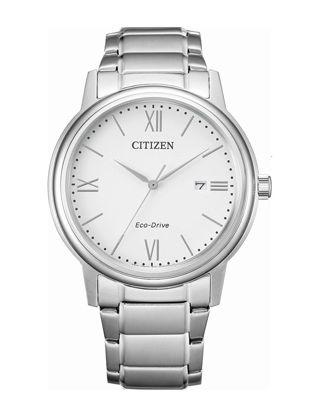 Citizen Eco-Drive AW1670-82A