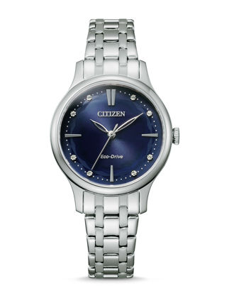 Citizen Eco-Drive EM0890-85L