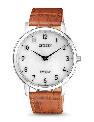 Citizen Eco-Drive AR1130-13A