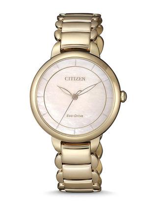 Citizen Eco-Drive EM0673-83D