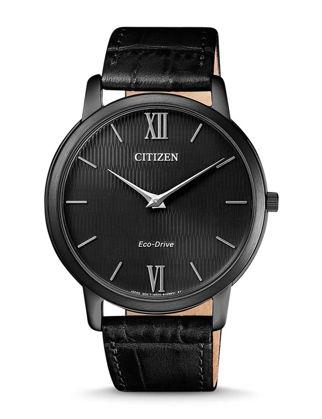 Citizen Eco-Drive AR1135-10E